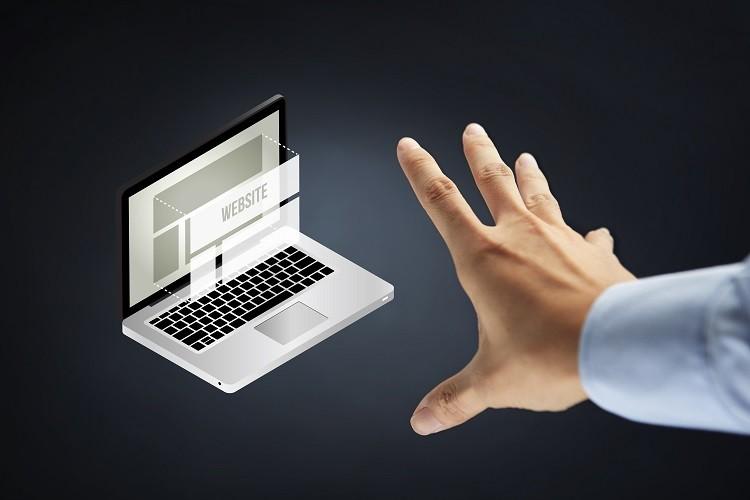 Fundamentalne zasady budowania odpowiedniej strony internetowej