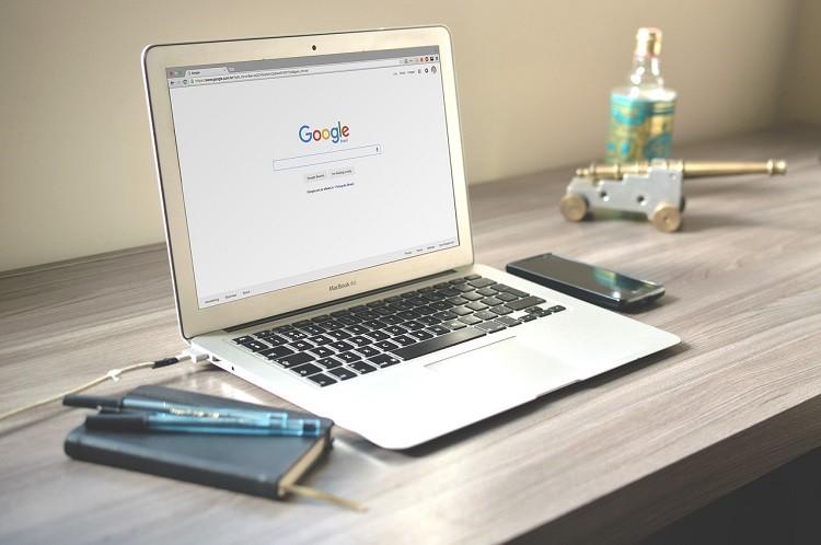 Google AdWords - warto postawić na dobrą reklamę