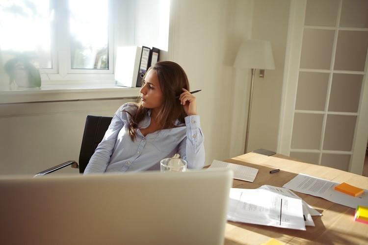 Sukces w sieci - jedynie za pomocą Google AdWords!
